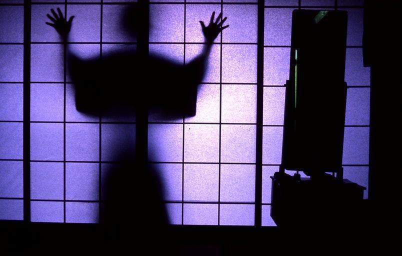 Sklo, strašiak za dverami.jpg