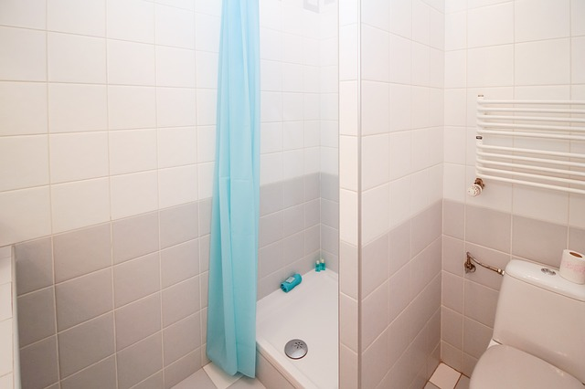 zastaralá sprchová zástena.jpg